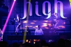ANNIVERSAIRE HIGH 14.03.15 au High Club � Nice