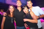 FLORIAN PICASSO 13.09.13 au High Club � Nice