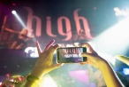 DJ SET CLAPTONE 23.08.18 au High Club � Nice