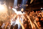 FAR EAST MOVEMENT 05.07.13 au High Club � Nice