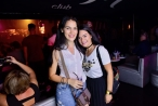AMAZING HIGH 22.09.18 au High Club � Nice