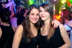 SO DISCO 29.11.13 au High Club � Nice