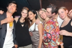 WHAT THE FAC 09.11.12 au High Club � Nice