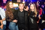 LATINO MAX 27.10.17 au High Club � Nice