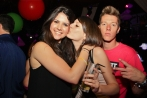 SO DISCO 25.05.12 au High Club � Nice