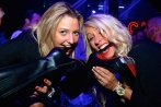 WHERE ARE THE LADIES le 06.03.15 au High CLub � Nice