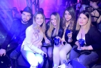 MADE IN HIP-HOP 24.02.17 au High Club � Nice