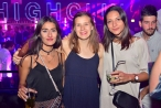CLOSING SUMMER 2016 16.09.16 au High Club à Nice