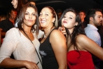LIBERTINAGE 27.09.13 au High Club � Nice