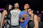 SUMMER HIGH CLUB 30.07.11 au High Club � Nice