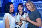 WHERE ARE THE LADIES 07.11.14 au High Club � Nice