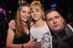 Avril au Studio 47 30.04.11 au High Club � Nice