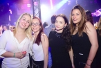 HOW 2 BE HIGH 08.04.16 au High Club � Nice