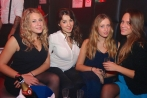 WHERE ARE THE LADIES 14.11.14 au High Club � Nice