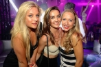 WHERE ARE THE LADIES 12.06.15 au High Club � Nice
