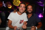 BEACH PARTY 19.06.15 au High Club � Nice