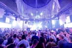AMAZING HIGH CLUB 25.08.17 au High Club � Nice