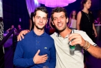 AMAZING HIGH CLUB 08.07.16 au High Club � Nice