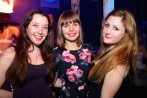 WHERE ARE THE LADIES 20.03.15 au High Club � Nice