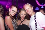 CIRQUE NOIR 12.07.13 au High Club � Nice