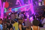 PINK PARTY 16.06.12 au High Club � Nice