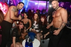 WHERE ARE THE LADIES 23.01.15 au High Club � Nice