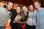CHRIS WIILSMAN 26.09.14 au High Club � Nice