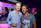 CLOSING SUMMER BEACH PARTY le 04.09.15 au High CLub à Nice