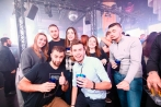 AMAZING HIGH CLUB 17.02.18 au High Club � Nice