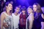 LUMIDEE SHOWCASE 30.04.13 au High Club � Nice