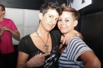 RAINBOW POWER 03.07.11 au High Club � Nice
