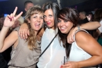 CLOSING SUMMER 2012 07.09.12 au High Club � Nice