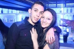 ADOPTE MOI 25.04.14 au High Club � Nice