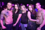 HOW 2 BE HIGH 19.02.16 au High Club � Nice