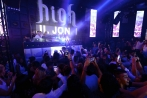 LIL JON LIVE SHOW 20.08.15 au High Club à Nice