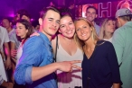 STUDENTS PARTY 30.09.16 au High Club � Nice