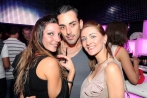 SUMMER HIGH 01.09.12 au High Club � Nice