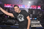 Michael Kaiser ( Queen ) 10.04.10 au High Club � Nice