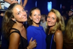 VERTIGO - POPOF 11.09.15 au High Club � Nice