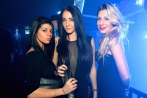 MINISTRY OF SOUND 12.12.14 au High Club � Nice