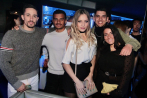 AMAZING HIGH CLUB 07.02.20 au High Club � Nice