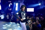 FASHION SHOW MOMY PARIS 25.03.16 au High Club � Nice