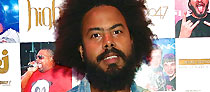 JILLIONAIRE of MAJOR LAZER au High Club à Nice le 17.07.15